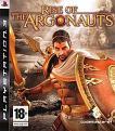 Dark Souls - Prepare to Die Edition - Essentials (Playstation 3)