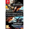 Air Conflicts Collection (Nintendo Switch)