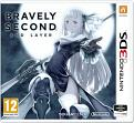 Bravely Second: End Layer (Nintendo 3DS)