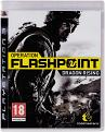 Operation Flashpoint - Dragon Rising (PS3)
