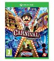 2K Games Carnival Games (Xbox One)