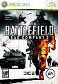 Battlefield - Bad Company 2 - Classics (XBox 360)
