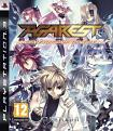 Agarest - Generations of War (PS3)