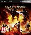 Dragons Dogma: Dark Arisen - Essentials (PS3)