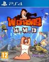 Worms WMD (PS4)