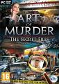 Art of Murder - The Secret Files (PC)