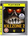 Killzone 2 - Platinum Edition (PS3)