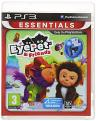 EyePet & Friends - Move (PS3)