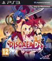 Disgaea Dimensions 2: A Brighter Darkness (PS3)