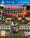 Cladun Returns: This is Sengoku! (PS4)