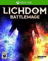 Lichdom: Battlemage (Xbox One)
