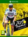 Tour De France: Season 2019 (Xbox One)