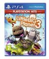 LittleBigPlanet 3 (PS4) - PlayStation Hits (PS4)