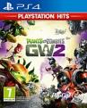 Plants vs Zombies: Garden Warfare 2 - PlayStation Hits (PS4)