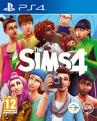 The Sims 4 (PS4)
