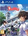 Kotodama : The 7 Mysteries of Fujisawa (PS4)