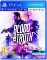 Blood & Truth (PS4/ PSVR)