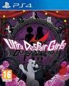Danganronpa Another Episode: Ultra Despair Girls (PS4)