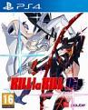 Kill La Kill : IF (PS4)