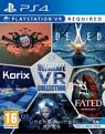 Ultimate VR Collection (PS4/PSVR)
