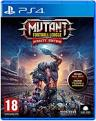 Mutant Football League Dynasty Edition (PS4)
