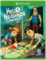 Hello Neighbor: Hide & Seek (Xbox One)