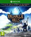 Valhalla Hills - Definitive Edition (Xbox One)