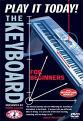 Beckmann - Keyboards For Beginners (DVD)