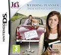 Wedding Planner (Nintendo DS)