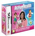 Active Health with Carol Vorderman (Nintendo DS)
