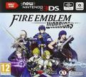 Fire Emblem Warriors (Nintendo 3DS) (New 3DS Only)