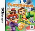 EA Playground (Nintendo DS)