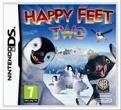Happy Feet Two (Nintendo 3DS)
