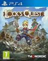 Lock's Quest (PS4)