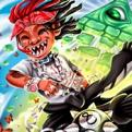 Trippie Redd - A Love Letter To You 3 (Music CD)
