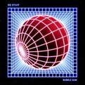De Staat - Bubble Gum (Music CD)