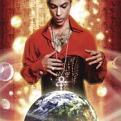 Prince - Planet Earth (Music CD)