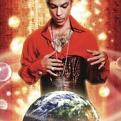 Prince - Planet Earth (vinyl)