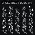 Backstreet Boys - Dna (Music CD)