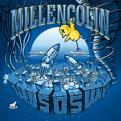 Millencolin - SOS (Music CD)