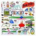 Pom Poko - Birthday (Music CD)