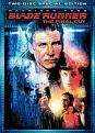 Blade Runner - The Final Cut (2 Disc Special Edition) (DVD)