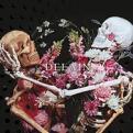 Delain - Hunter's Moon CD + Bluray (Music CD)
