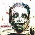 Wristmeetrazor - Misery Never Forgets (Music CD)