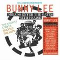 Compilation - [Soul Jazz Records Presents] Bunny Lee: Dreads Enter The Gates With Praise (Music CD)