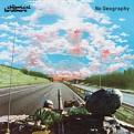 The Chemical Brothers - No Geography (Double Vinyl)