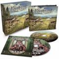 Korpiklaani - Kulkija Tour Edition (Clamshell Box incl. Album Digipak + Bonus CD In Sleeve + Poster) (Music CD)