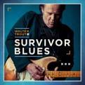 Walter Trout - Survivor Blues (Music CD)