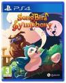 Songbird Symphony (PS4)