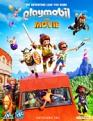 Playmobil: The Movie (Blu-Ray)